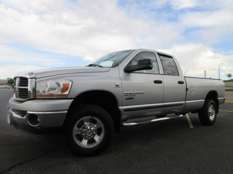 2006 Dodge Ram 3500 SLT in , Colorado