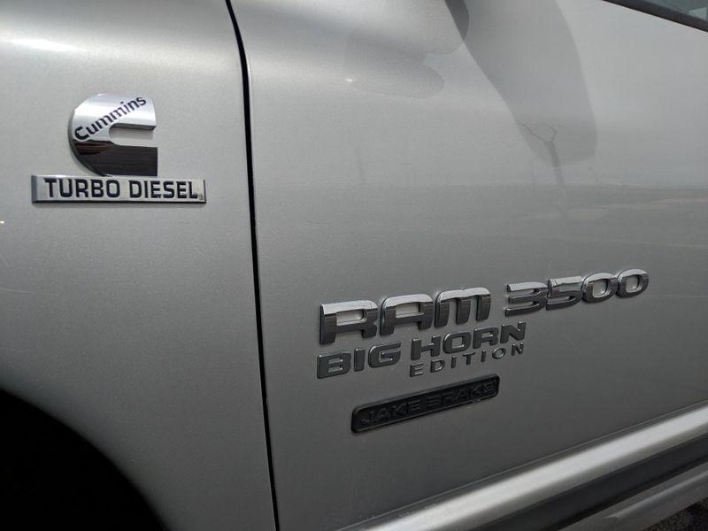 2006 Dodge Ram 3500 SLT  Fultons Used Cars Inc  in , Colorado