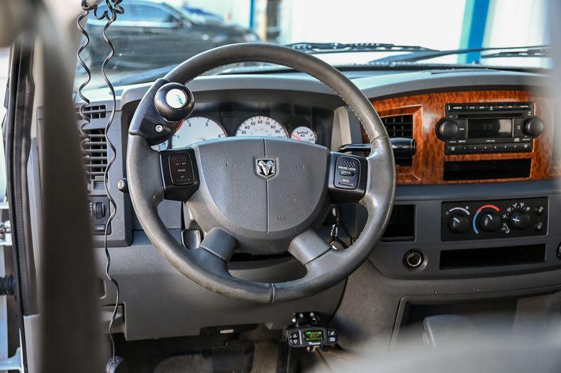 2006 Dodge Ram 3500 SLT in Rowlett, Texas