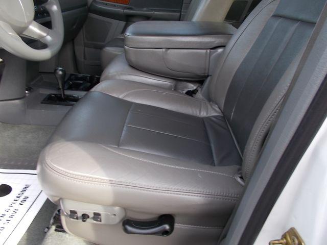 2006 Dodge Ram 3500 SLT Shelbyville, TN 26