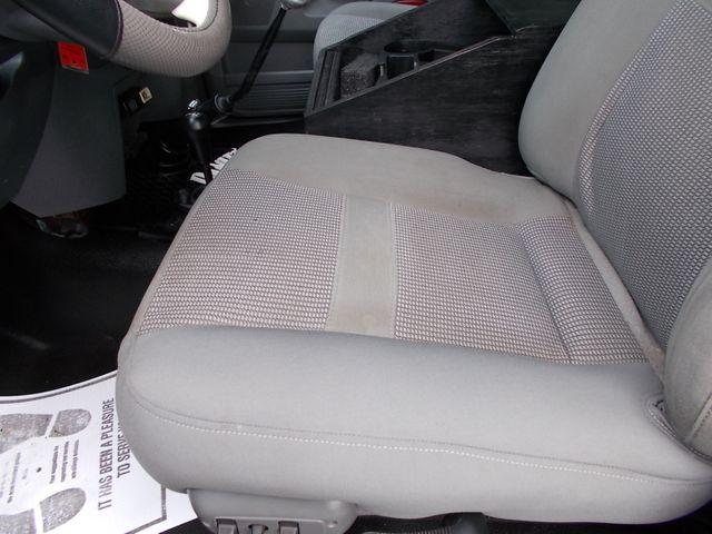 2006 Dodge Ram 3500 SLT Shelbyville, TN 23