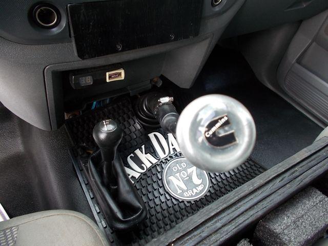 2006 Dodge Ram 3500 SLT Shelbyville, TN 27