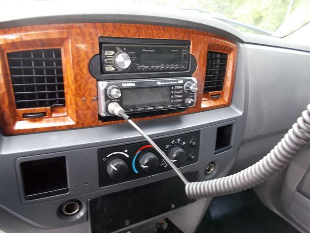 2006 Dodge Ram 3500 SLT Shelbyville, TN 28