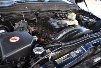 2006 Dodge Ram 3500 SLT Walker, Louisiana 19