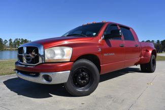 2006 Dodge Ram 3500 SLT in Walker, LA 70785