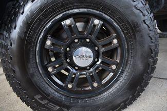2006 Dodge Ram 3500 SLT Walker, Louisiana 16