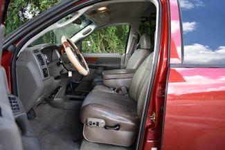 2006 Dodge Ram 3500 SLT Walker, Louisiana 9
