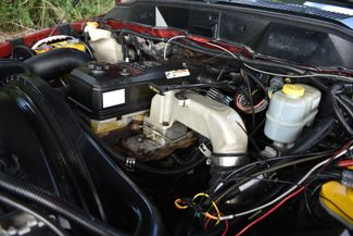 2006 Dodge Ram 3500 SLT Walker, Louisiana 20