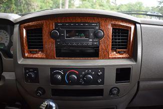 2006 Dodge Ram 3500 SLT Walker, Louisiana 12
