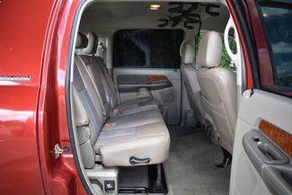 2006 Dodge Ram 3500 SLT Walker, Louisiana 13