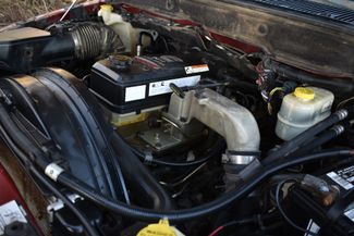 2006 Dodge Ram 3500 SLT Walker, Louisiana 21