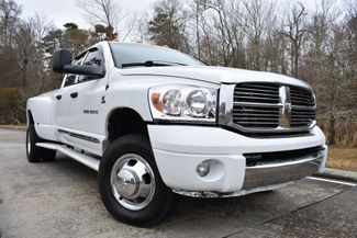 2006 Dodge Ram 3500 Laramie in Walker, LA 70785
