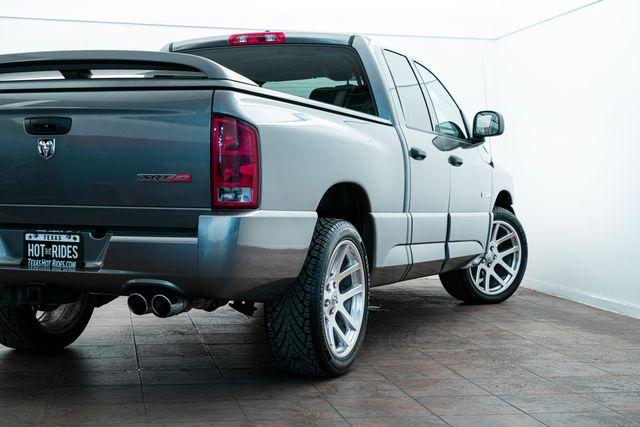 2006 Dodge Ram SRT-10 in Addison, TX 75001
