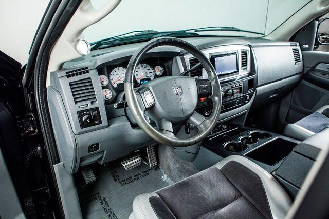 2006 Dodge Ram SRT-10 in Carrollton, TX 75006