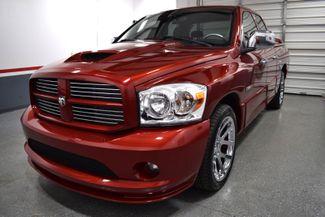 2006 Dodge Ram SRT-10 in Memphis TN, 38128