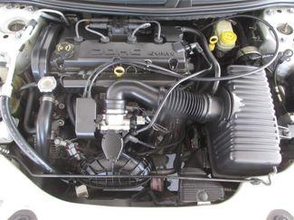 2006 Dodge Stratus Sdn SXT Gardena, California 15
