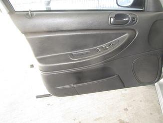 2006 Dodge Stratus Sdn SXT Gardena, California 9