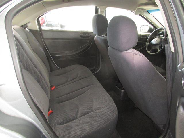 2006 Dodge Stratus Sdn SXT Gardena, California 12