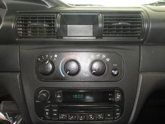 2006 Dodge Stratus Sdn SXT Gardena, California 6