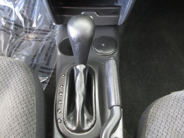 2006 Dodge Stratus Sdn SXT Gardena, California 7