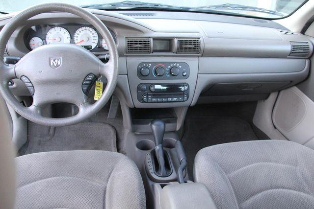 2006 Dodge Stratus Sdn SXT Santa Clarita, CA 7