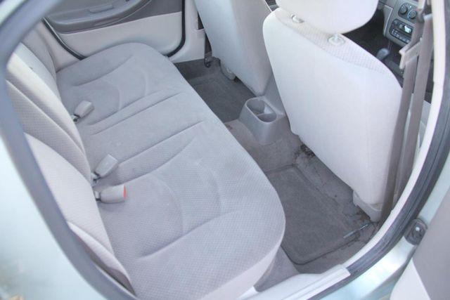 2006 Dodge Stratus Sdn SXT Santa Clarita, CA 16