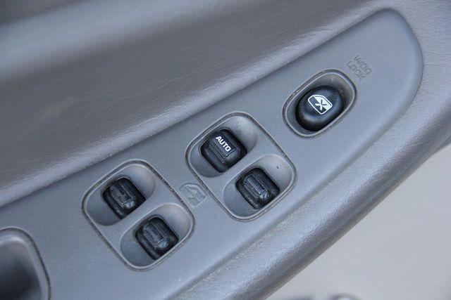 2006 Dodge Stratus Sdn SXT Santa Clarita, CA 22