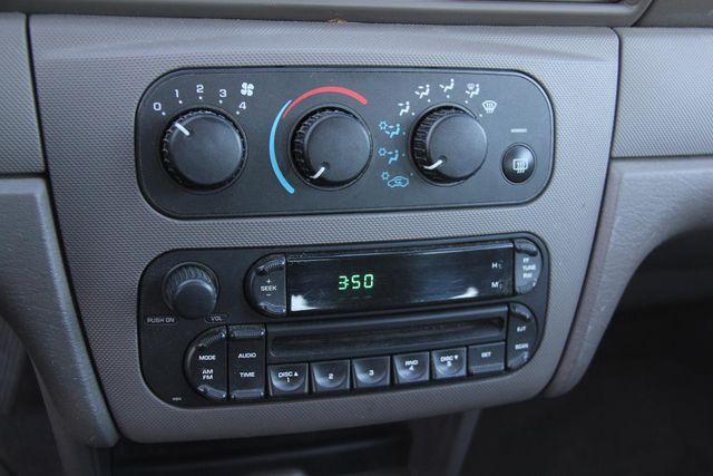 2006 Dodge Stratus Sdn SXT Santa Clarita, CA 19