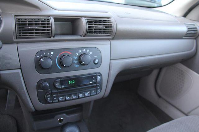 2006 Dodge Stratus Sdn SXT Santa Clarita, CA 18