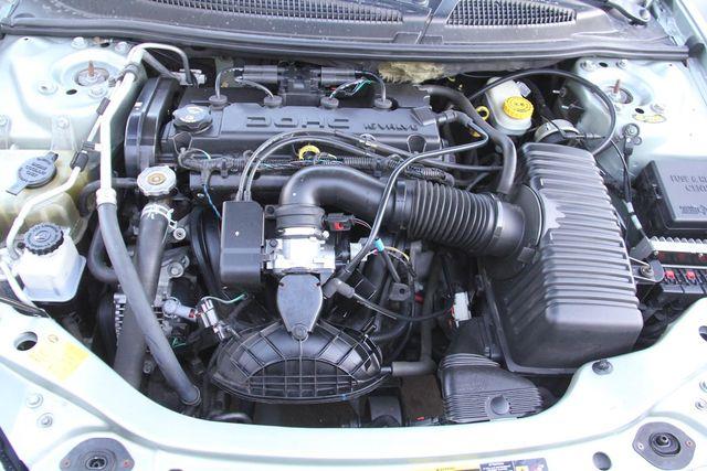 2006 Dodge Stratus Sdn SXT Santa Clarita, CA 23