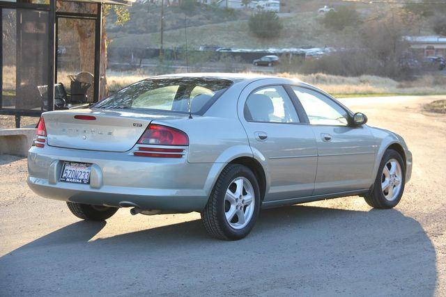 2006 Dodge Stratus Sdn SXT Santa Clarita, CA 6
