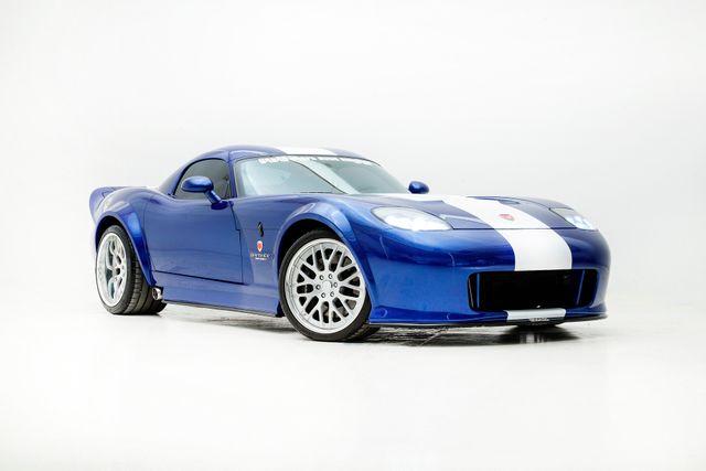 "2006 Dodge Viper ""Bravado Banshee"" From Grand Theft Auto in , TX 75006"