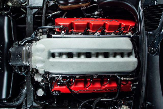 2006 Dodge Viper SRT10 in Carrollton, TX 75006