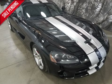 2006 Dodge Viper SRT10 Coupe  in Dickinson, ND