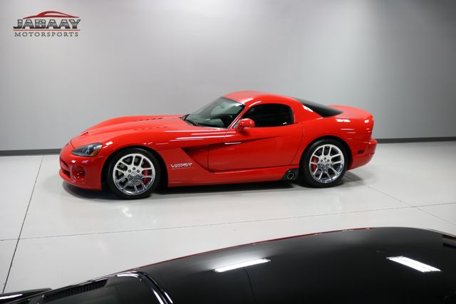 2006 Dodge Viper SRT10 Merrillville, Indiana 30