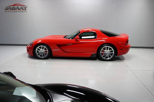 2006 Dodge Viper SRT10 Merrillville, Indiana 31