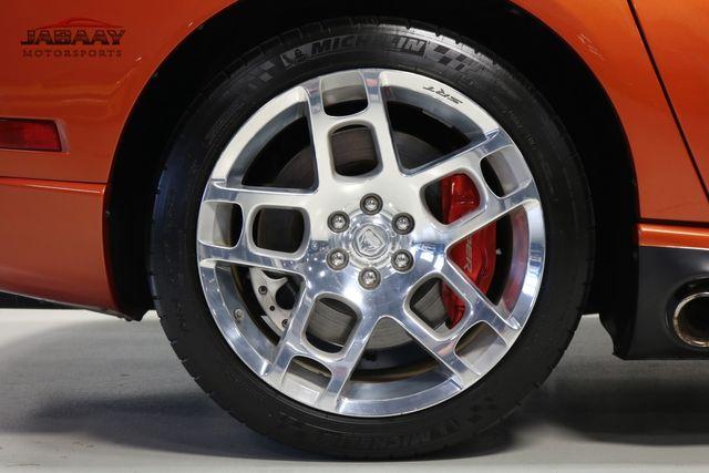 2006 Dodge Viper SRT10 Merrillville, Indiana 39
