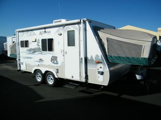 2006 Dutchmen Kodiak 19 Hybrid   in Surprise-Mesa-Phoenix AZ