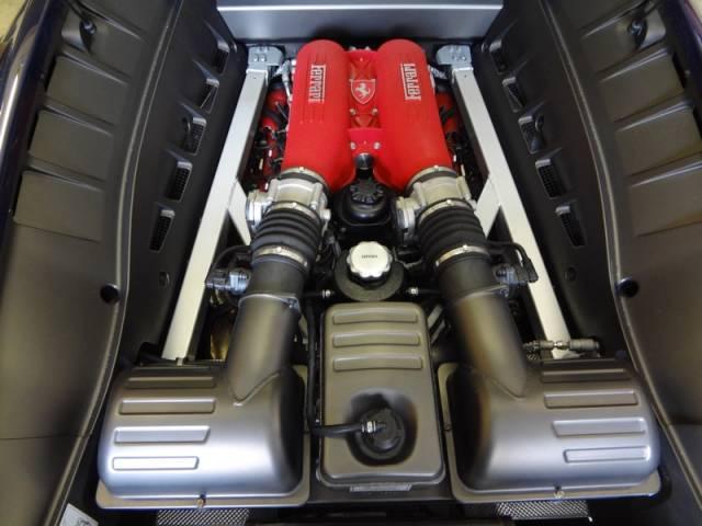 2006 Ferrari F430 Austin , Texas 27