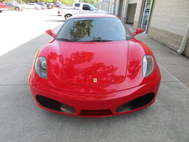2006 Ferrari F430 Austin , Texas 12