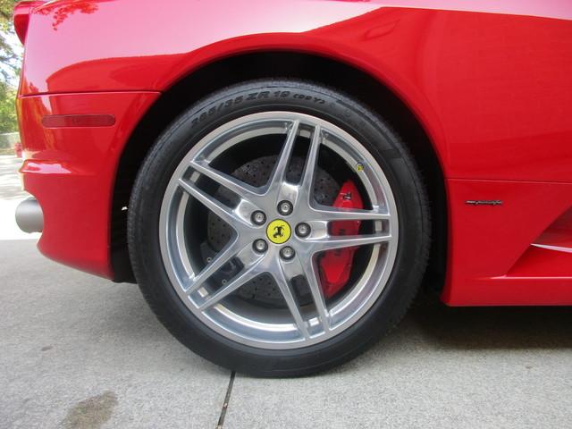 2006 Ferrari F430 Austin , Texas 14
