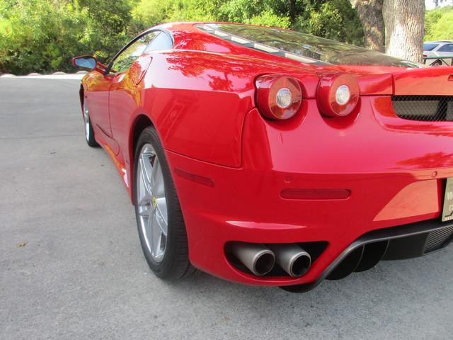 2006 Ferrari F430 Austin , Texas 3