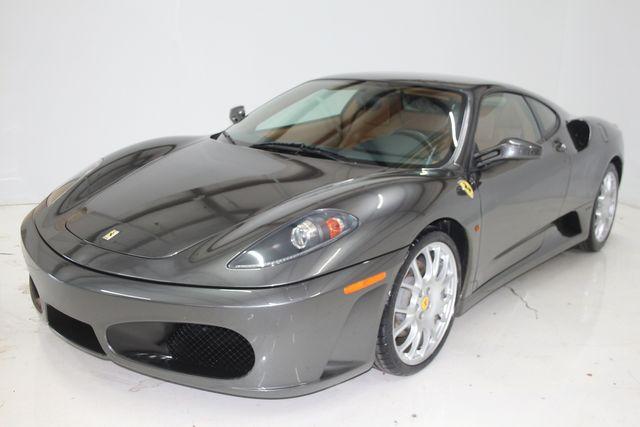 2006 Ferrari F430 Houston, Texas 1