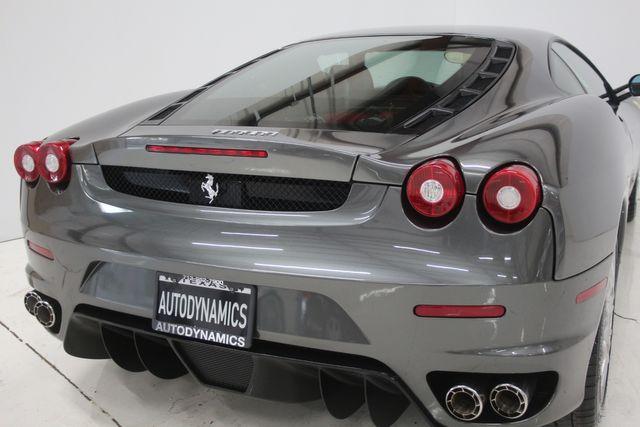 2006 Ferrari F430 Houston, Texas 13