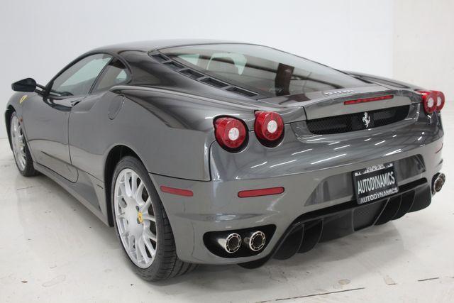 2006 Ferrari F430 Houston, Texas 19