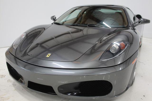 2006 Ferrari F430 Houston, Texas 2
