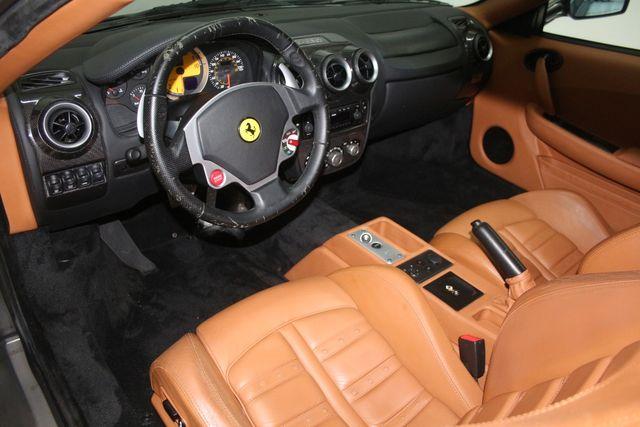 2006 Ferrari F430 Houston, Texas 22