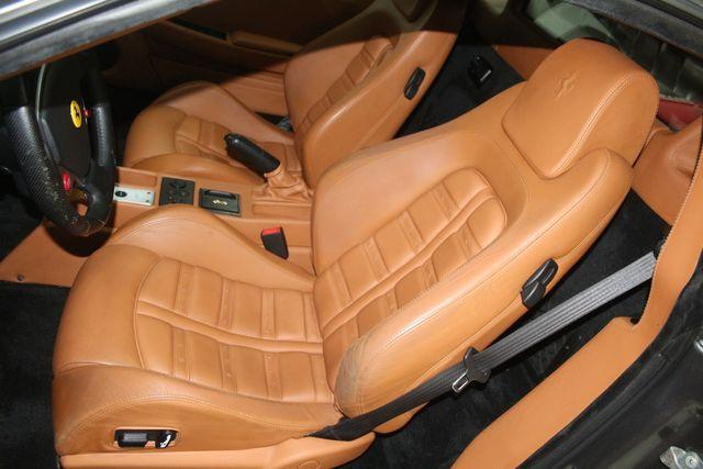 2006 Ferrari F430 Houston, Texas 23
