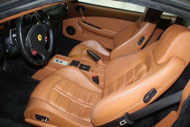 2006 Ferrari F430 Houston, Texas 24