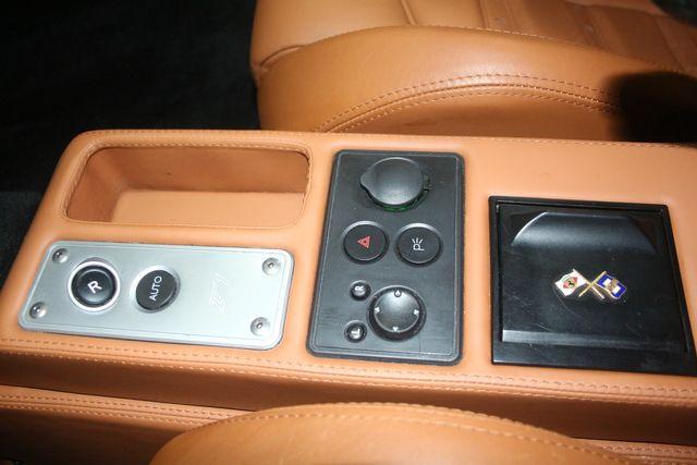 2006 Ferrari F430 Houston, Texas 27